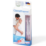Geratherm® basal