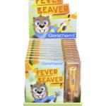 Geratherm® fever beaver