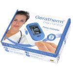 Geratherm® oxy control